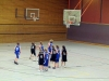 baba-turnier_ruesselsheim_120422_052