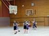 baba-turnier_ruesselsheim_120422_061