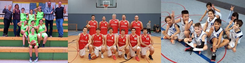 TG-Basketball